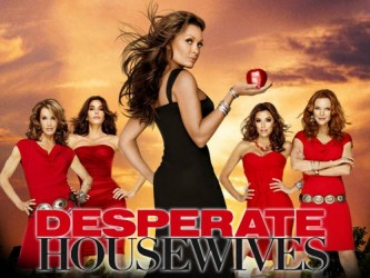 Desperate-Housewives-Season-7-Episode-14-Flashback2