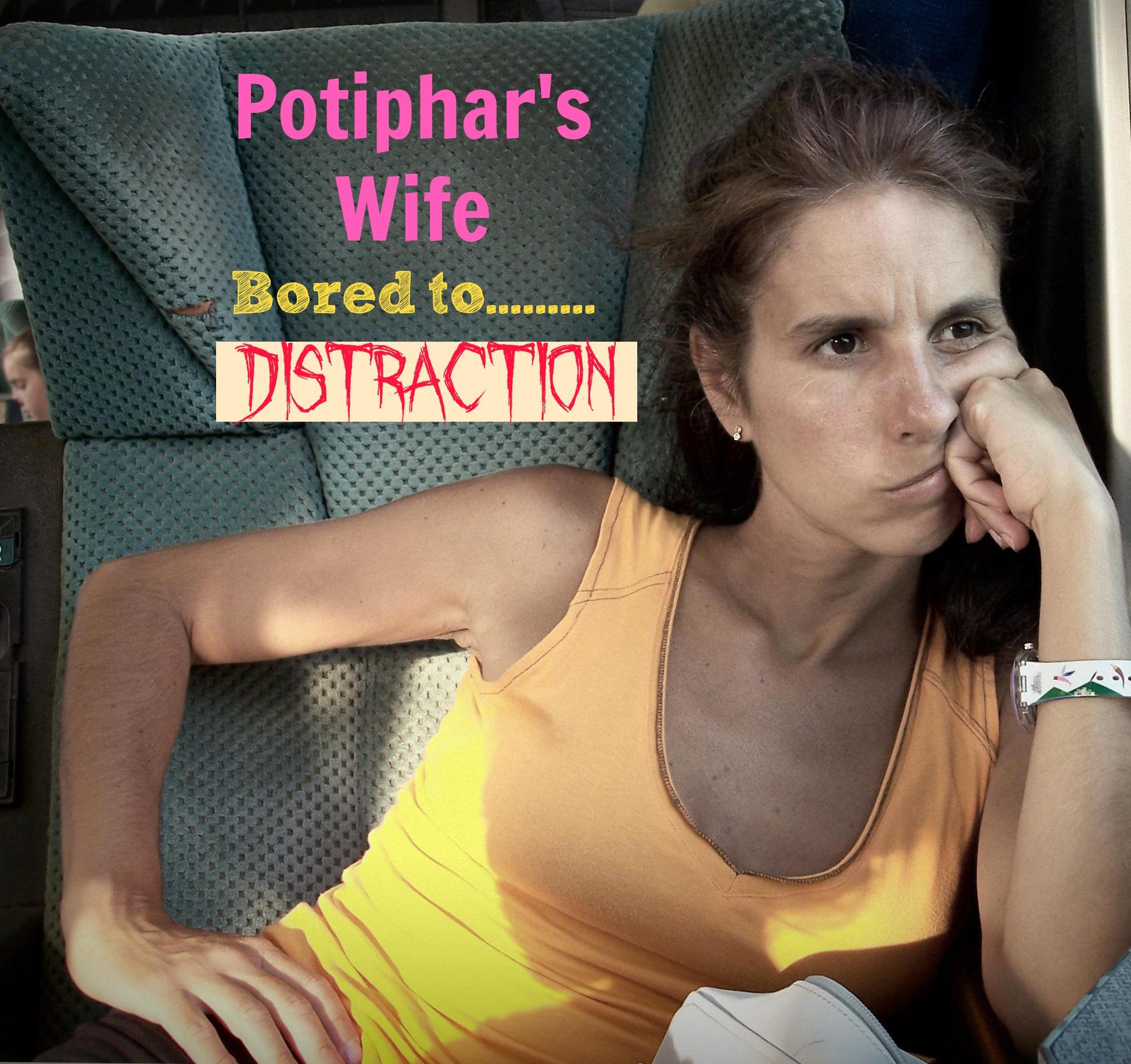 Wife Likes Levitra