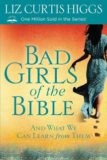 bad-girls-of-the-bible-new-edition