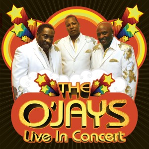 9173-The-Ojays-5x5