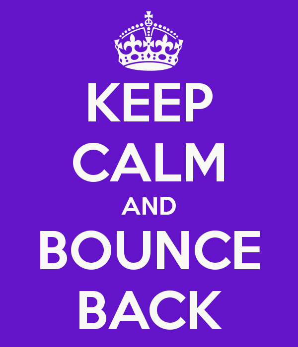 keep-calm-and-bounce-back-16