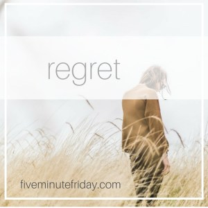 FMF Regret